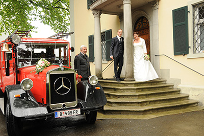 Tamara & Mathias 2015.JPG